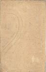 3.3 Beugen, Sectie B blad 1, nrs. 1-311 (Maasstraatse Weiden, Heerenstraatse Weiden, Steeg, Hazenwinkel, ca. 1830